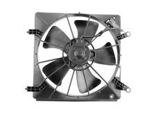 Engine Cooling Fan Assembly APDI 6019108 fits 98-00 Honda Accord 2.3L-L4