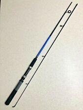 Shimano CBS60M2 Medium Fast 6' Spinning Rod 2pc 6-14lb Lure Wt 1/8-1/2 oz