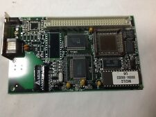 Apple  Mac Color Classic PDS Ethernet Card Math Co Processor  LC Performa