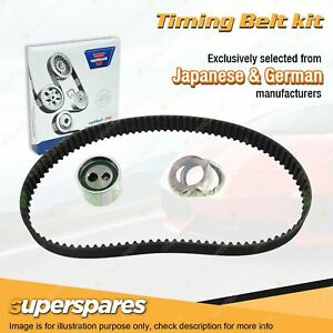 Timing Belt Kit for Abarth 500 500C 595 595C 695 695C 312 1.4L 312A1 312A3