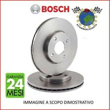 #79553 Dischi Freno Ant RENAULT GRAND SCENIC III Diesel 2009>P