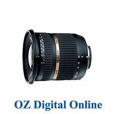 Tamron Camera Lenses 10-24mm Focal for sale | eBay