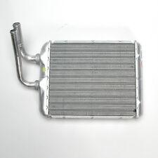 New HVAC Heater Core Delphi HC10007