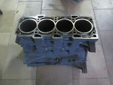 Monoblocco cilindri, motore AR32201 Alfa romeo 156 1.8 TS 16v  [2365.18]
