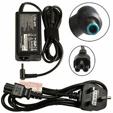 HP STREAM 11-D060SA - Laptop Charger AC Adapter Power Supply