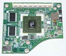 ATI Radeon HD3470 X2 Hybrid 256MB Grafikkarte für Toshiba Satellite P300, P300D