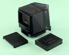 Nikon Finder DA-1 with 2 original plastic covers