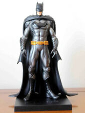 Kotobukiya Justice League ARTFX+ Batman NEW52 Ver. 1/10 PVC Figure New