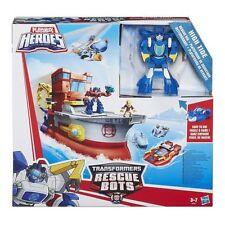 Transformers Original (Unopened) Action Figure Playsets