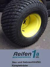1x 26x14.00-12 4PR Carlisle Multi Trac C/S Rasen Traktor Rad mit Felge Neuwertig