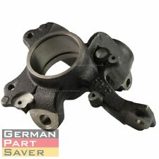 New Front Driver Left Steering Knuckle fits VW Golf Jetta Beetle 1J0407255AH