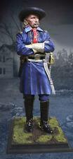 COLLECTORS SHOWCASE U.S. CAVALRY CS60015 GENERAL GEORGE CUSTER STATUE MIB