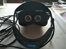 Acer Windows Mixed Reality WMR VR Headset and Motion Controllers in Original Box