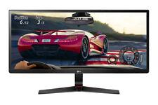 "LG 29um69g 29"" 2560x1080 FreeSync IPS 5ms UltraWide Gaming Monitor CC"