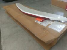 23446650 2014-2016 Cadillac CTS Rear Mounted Spoiler with brake light