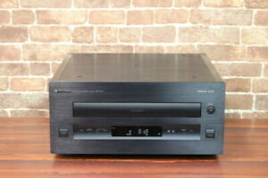 Pioneer HLD-X0 Hi-vision MUSE LD Laser Disc Player rare from JP