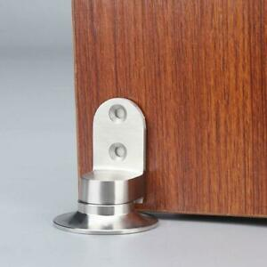Magnetic Door Holder - New High Quality Product