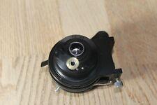 Carl Zeiss Jena Microscope POLMI A Polarising Condenser Kondensor Mikroskop