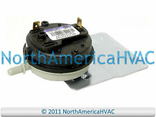 Oem Icp Heil Tempstar Furnace Vent Air Pressure Switch 1083165 0.18""