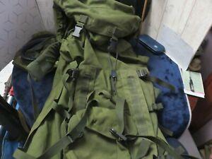 British army green plce Bergan gulf war 1990