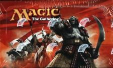 2014 Magic The Gathering - KHANS OF TARKIR - PICK YOUR CARD COMPLETE YOUR SET *
