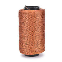 200M 2 Strand Kite Line Durable Twisted String For Flying Tools Reel Parts JB