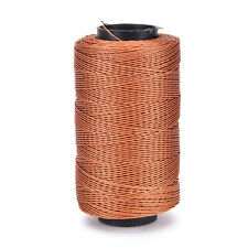 200M 2 Strand Kite Line Durable Twisted String For Flying Tools Reel PartsFBDC