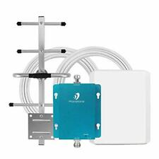 Cell Phone Signal Booster for Home and Office - 850MHz Band 5 GSM 3G Cellular