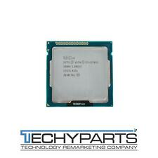 Intel SR0P4 Xeon E3-1230 v2 3.30GHz 4-Core 5GT/s DMI 8MB LGA1155 CPU Processor