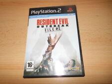 Videojuegos Capcom PAL sin anuncio de conjunto