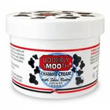 Udderly Smooth Chamois Cream 227g