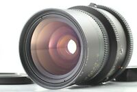 [MINT] MAMIYA M 65mm F4 L-A Floating  Lens For RZ67 Pro II IID from JAPAN