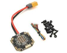 DYS-F30A DYS F30A 4-in-1 BLHeli_S ESC