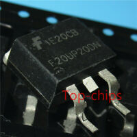 5PCS F20UP20DN TO-263 Ignition drive car IC * m new