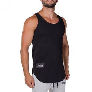 Men Fitness Running Vests Slimen Shirt High Quality Jogger Undershirt 2018
