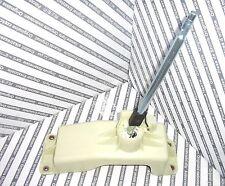 GENUINE ALFA ROMEO 147 New Transmission Gear Change Lever Rod & Housing 55191141