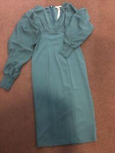 ASOS Pencil Dress 10
