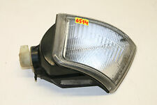 961591 Original Seat Toledo Blinker links 961591