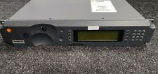 Tandberg E5782 HD Encoder