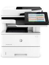 HP LaserJet Enterprise MFP M527dn F2A76A