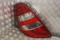 Feu arrière gauche Mercedes Classe A W169 d'oct 2004 à avril 2008