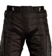 Pantalons résistant à l'eau pour motocyclette