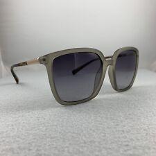 Calvin Klein Sunglasses R717S 014 57-16-135