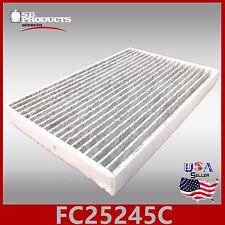 FC25245C(CARBON) CF8392A CABIN AIR FILTER fits REGAL IMPALA GRAND PRIX ALLURE