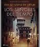 2x1 Los señores del tiempo - Eva Garcia Saenz  libro digital pdf y epub