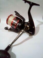 vintage Penn Fierce 5000 fishing reel