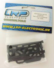 LRP 112506 - LRP S18 RMT Querlenker vorne