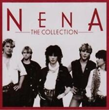 Nena - The Collection Neue CD