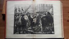 1873-1875 Historia general de España y de sus posesiones de Ultramar 69 Láminas
