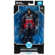 McFarlane Toys DC Multiverse Batman (Flashpoint) *In Hand*